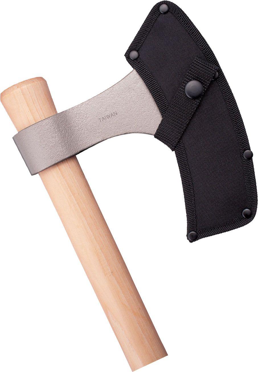Cold Steel SC90WVBA Viking Hand Axe Sheath Only