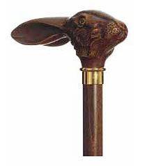 Concord Jack 36 inch Italian Walking Stick