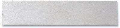 DMT D11X 11.5 inch Dia-Sharp Diamond Bench Stone, Extra-Coarse