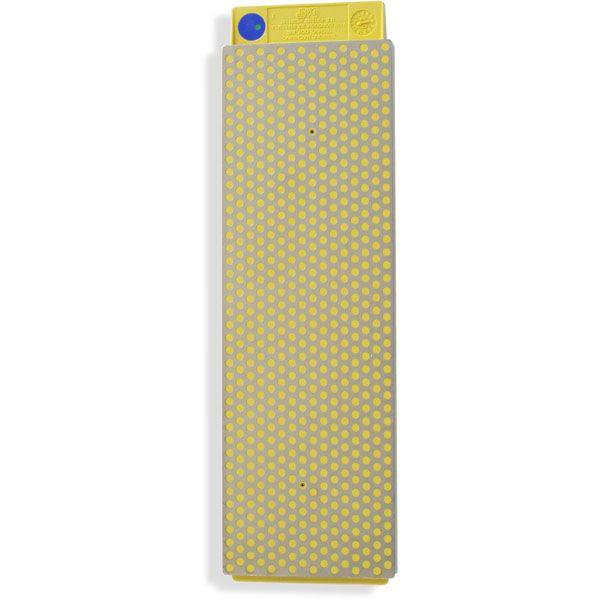 DMT W8ECNB 8 inch DuoSharp Bench Stone Extra-Fine/Coarse
