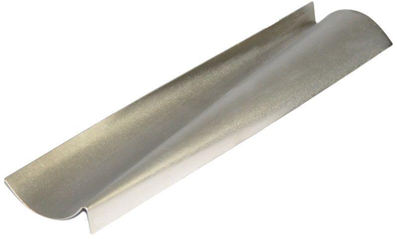 DMT Diamond Wave (Extra Fine) Curved Edge Sharpener