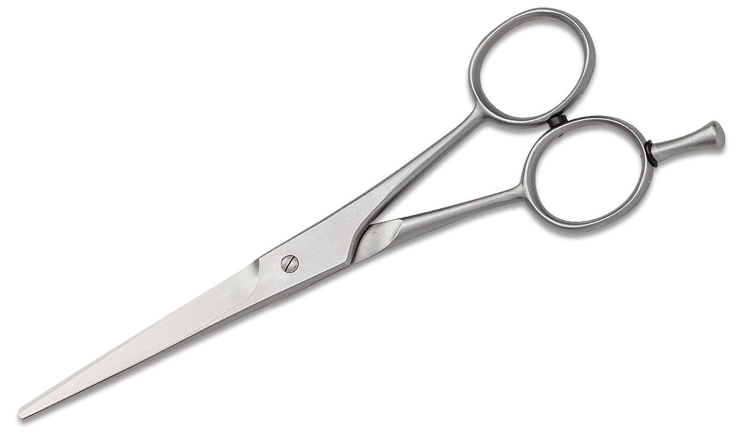 DOVO Hair Scissors 5-1/2 inch Overall
