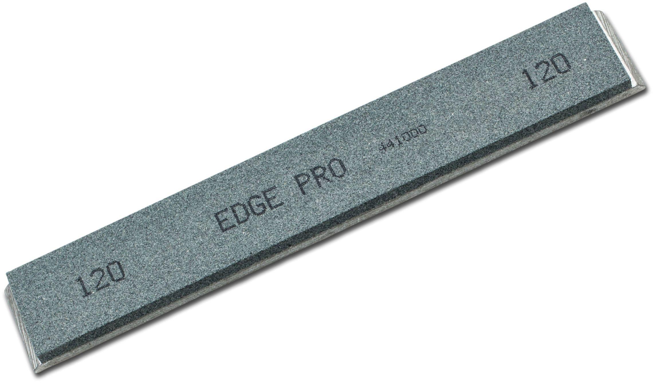 Edge Pro 120 Grit Coarse Stone Silicon Carbide