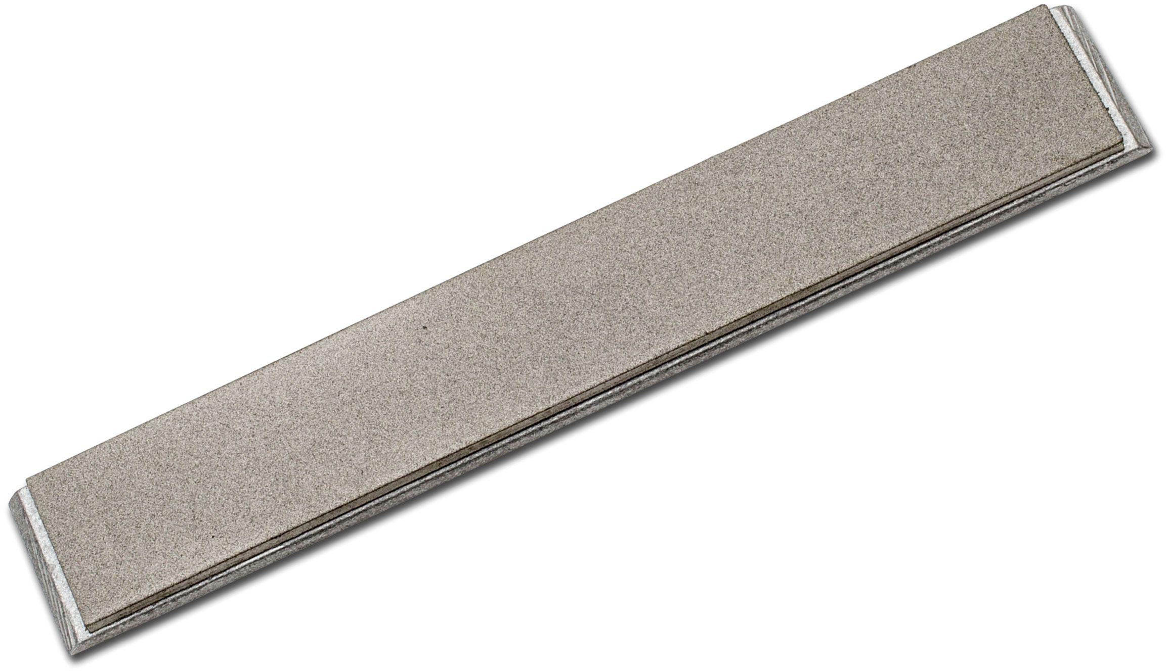 Edge Pro Fine Diamond Stone