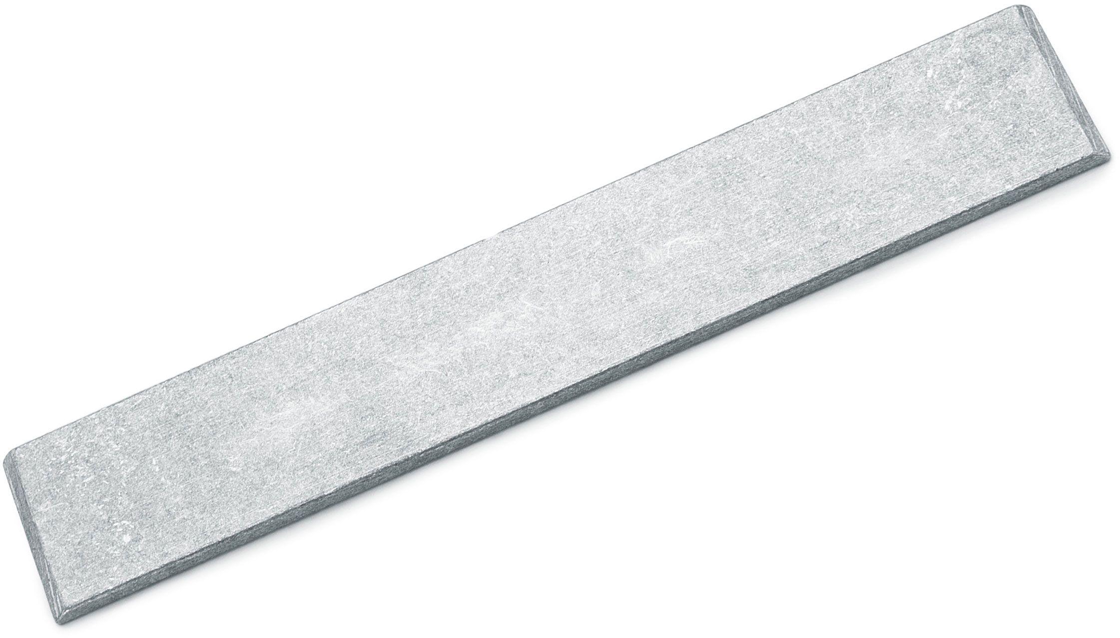 Edge Pro Sharpening Blank Stone