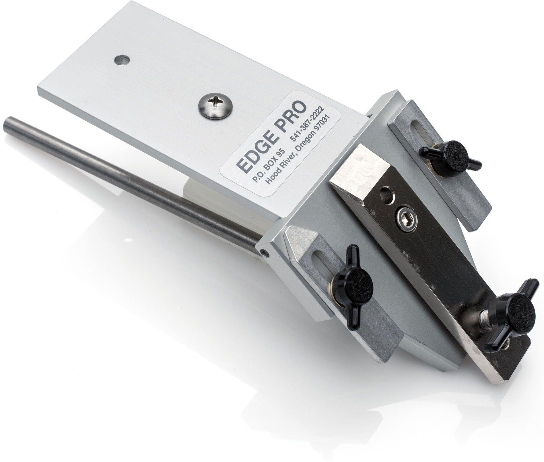 Edge Pro Scissor Sharpening Attachment