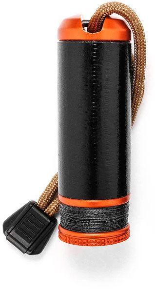 Exotac 12000-ORG ripSPOOL Complete Field Repair Kit, Orange
