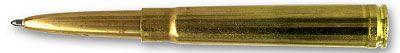 Fisher Space Pen .375 Bullet Pen, Gift Box