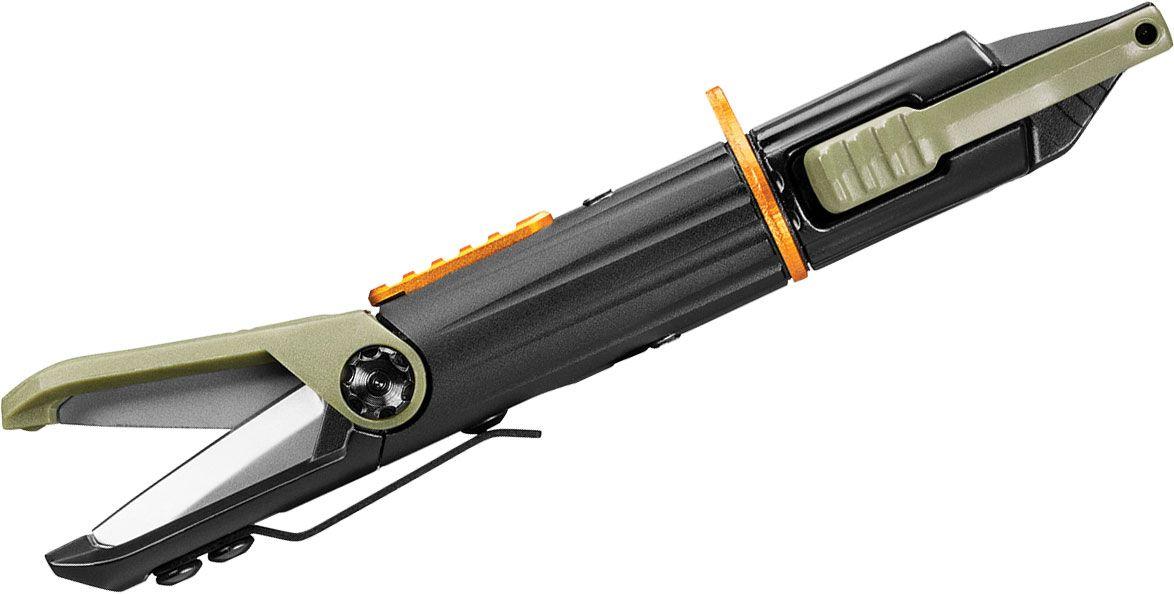 Gerber Fishing Series LineDriver Line Management Multi-Tool