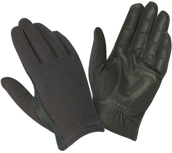 Hatch KSG500 Shooting Glove with Kevlar, XL