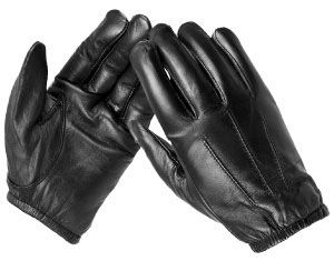 Hatch Dura Thin Unlined Search Gloves Small