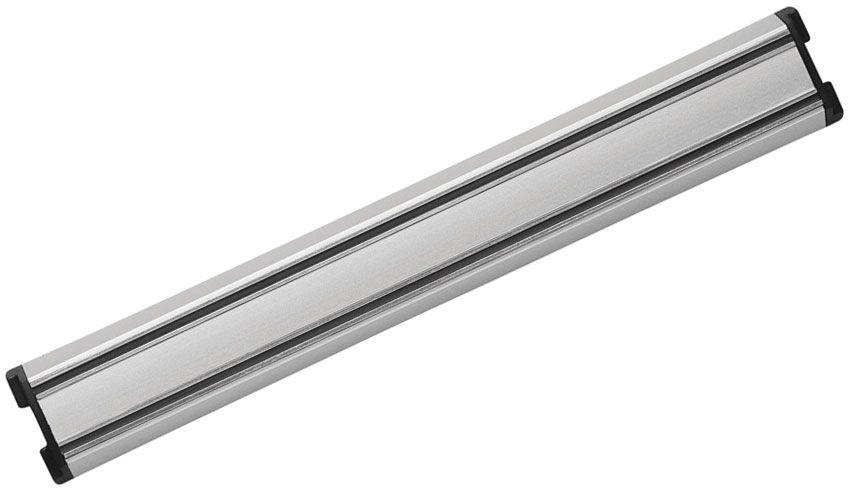 Zwilling J.A. Henckels 11.5 inch Magnetic Knife Holder, Aluminum