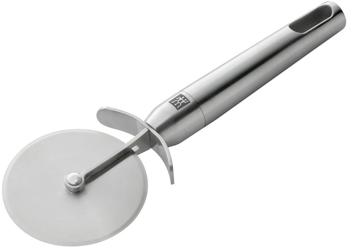 Zwilling J.A. Henckels TWIN Pure Gadgets Pizza Cutter