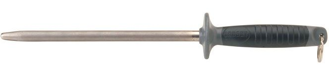 Lansky 9 inch Diamond Sharp Stick Knife Sharpener