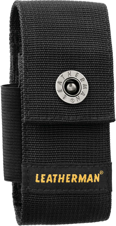 Leatherman Nylon Sheath with Pockets, Medium