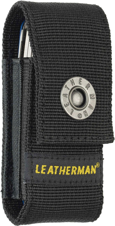 Leatherman Nylon Sheath, Small