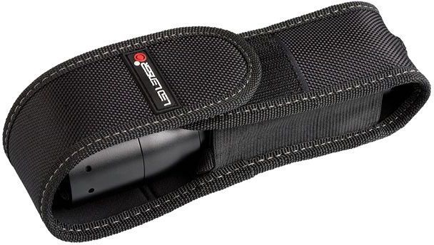 LED Lenser 880069 Cordura Sheath Fits L7, M7, MT7, P7, T7