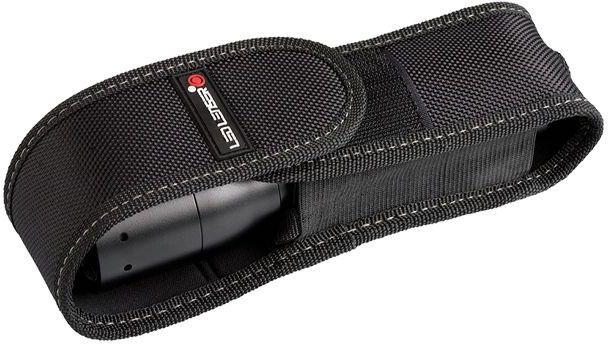 LED Lenser 880072 Cordura Sheath Fits M5, P5, V2