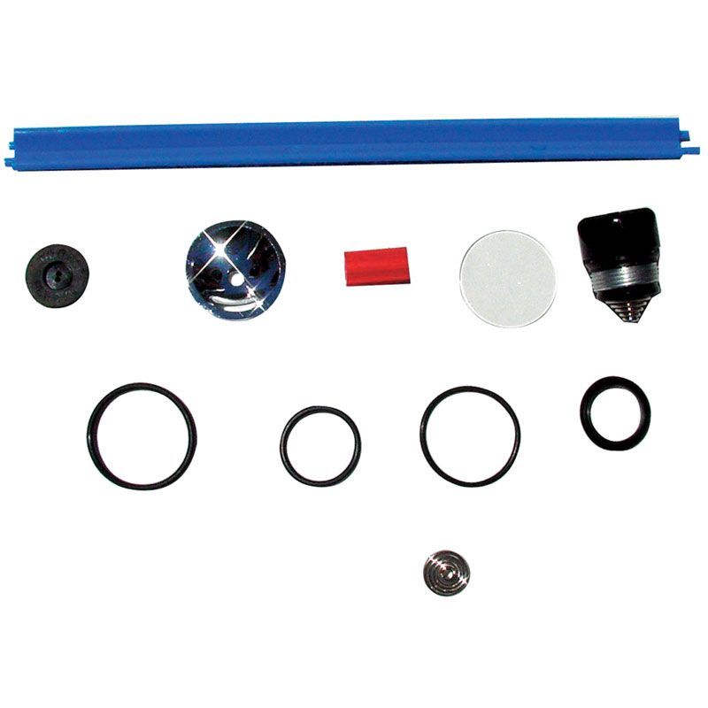 Maglite Repair Kit, Minimag AA