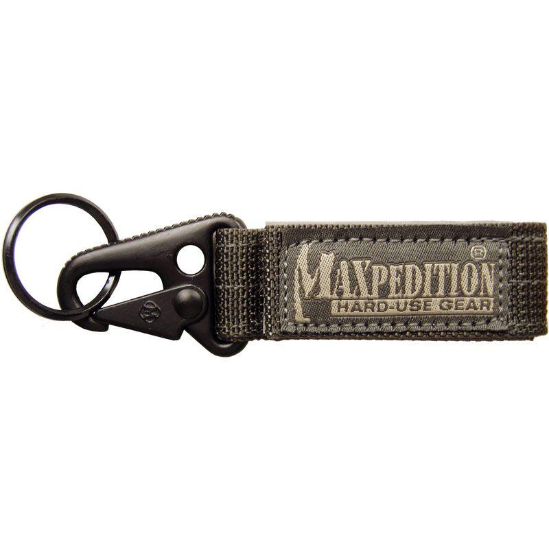 Maxpedition 1703F Keyper, Foliage Green