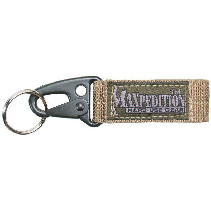 Maxpedition 1703K Keyper, Khaki