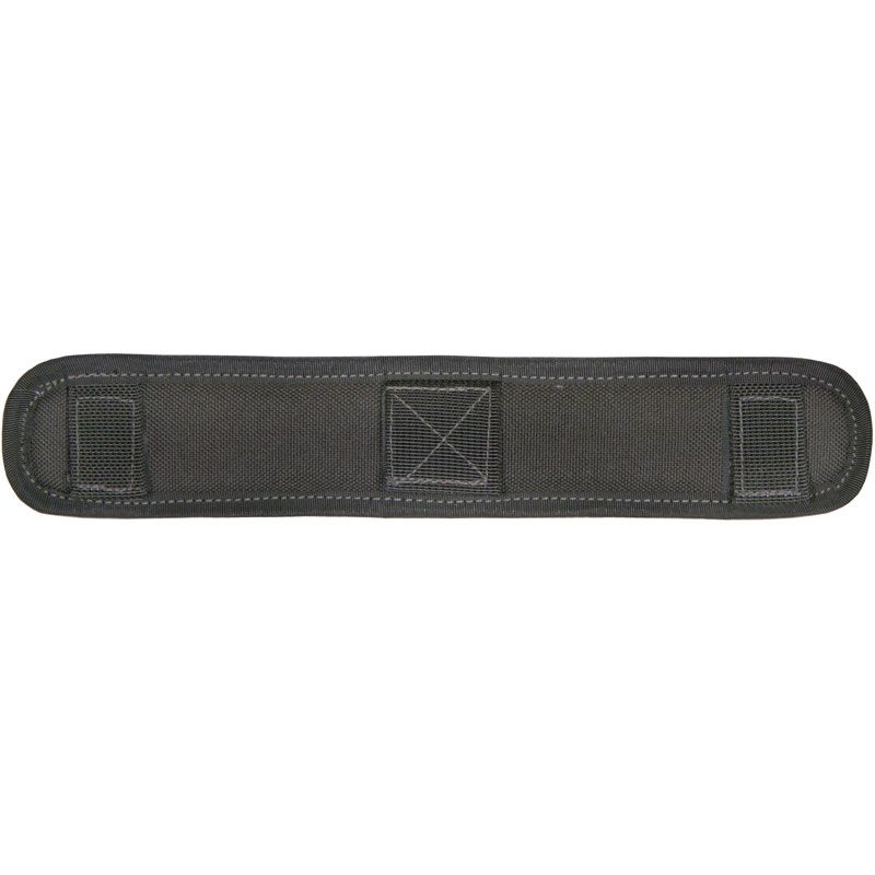 Maxpedition 9407B 1.5in. Shoulder Pad, Black