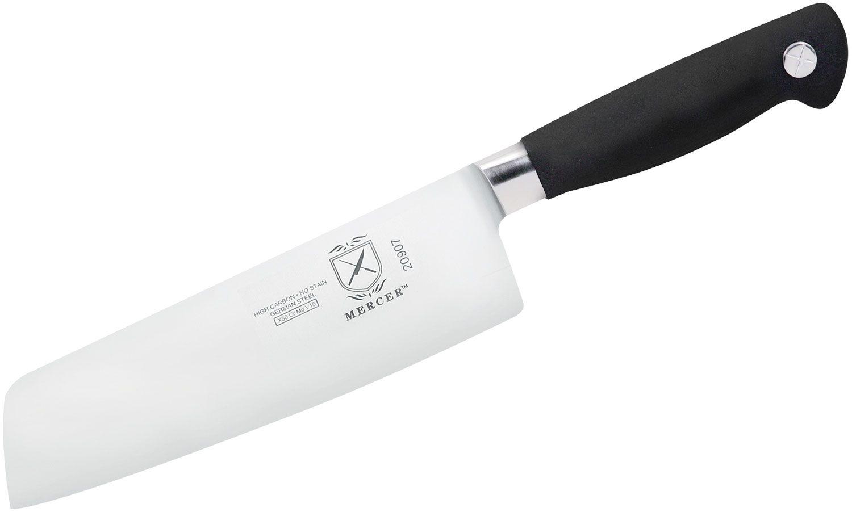 Mercer Cutlery Genesis 7 inch Usuba / Cleaver