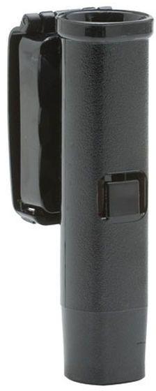 Monadnock Front Draw 360° Swivel Clip-On Baton Holder for 21 inch AutoLock Baton