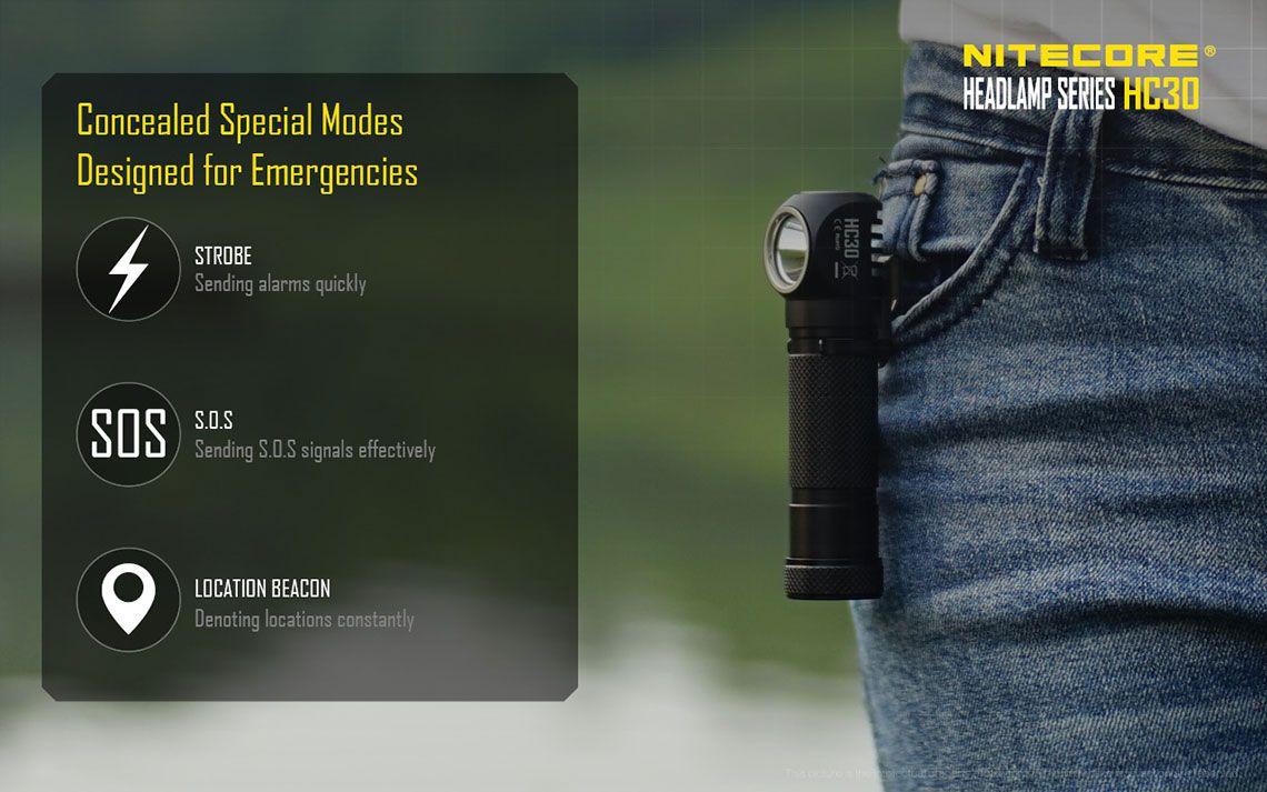Hidden Images/Videos 8