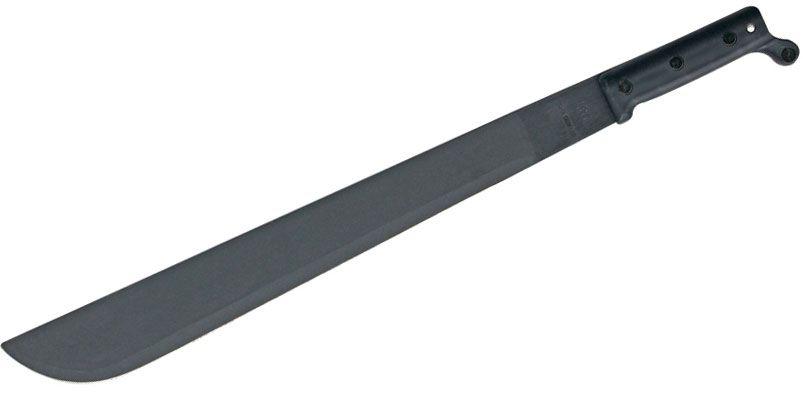 Ontario Military Jungle Machete 18 inch Blade