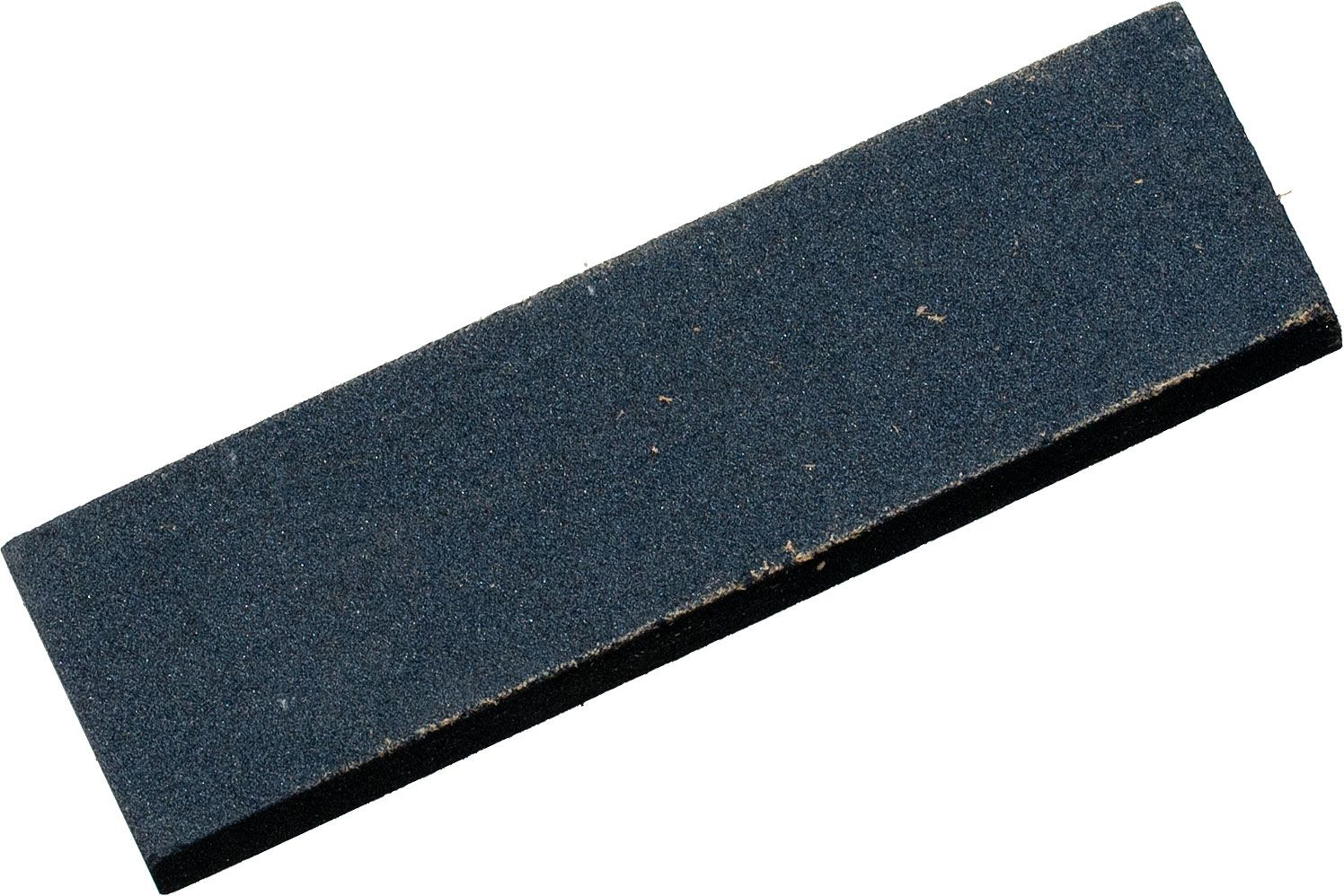 Ontario 499 Sharpening Stone 3 inch x 7/8 inch x 3/16 inch for Sheath