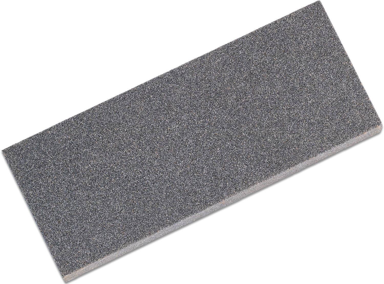 Pride Abrasives 120 Grit Coarse Oil Stone, 4 inch x 1.625 inch x 0.5 inch