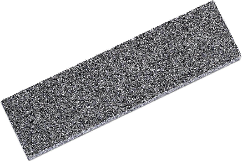 Pride Abrasives 120 Grit Coarse Oil Stone, 6 inch x 1.625 inch x 0.5 inch