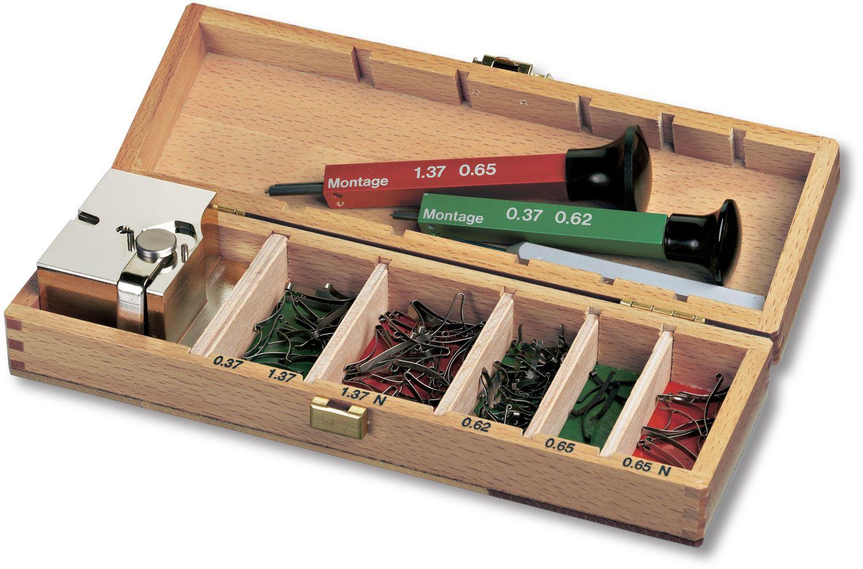 Victorinox Swiss Army Scissors and Pliers Spring Repair Kit