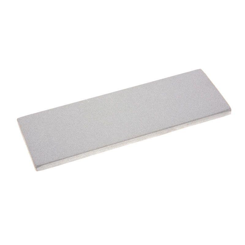 EZE-LAP Fine Stone - 2 inch x 6 inch Diamond Stone