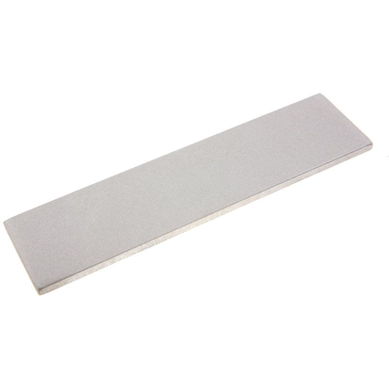 EZE-LAP Medium Stone - 2 inch x 8 inch Diamond Stone