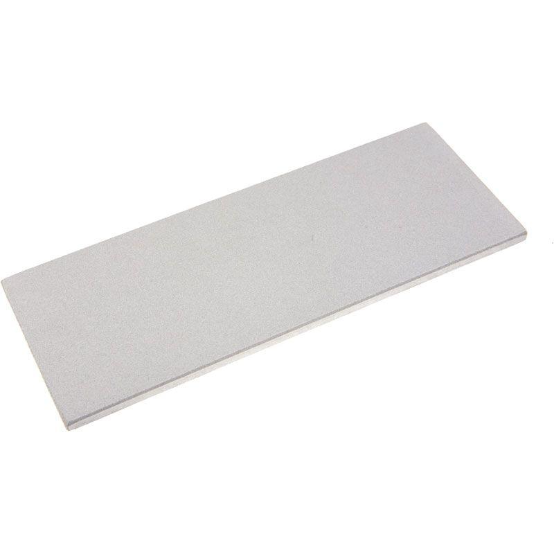 EZE-LAP Fine Stone - 3 inch x 8 inch Diamond Stone
