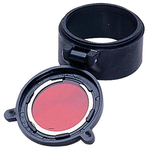 Streamlight IR Lens, Stinger, PolyStinger, Stinger XT