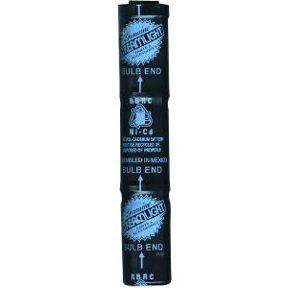 Streamlight Ni-Cad Battery Stick Stinger