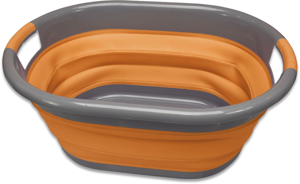 Ust Ultimate Survival Flexware Tub Collapsible