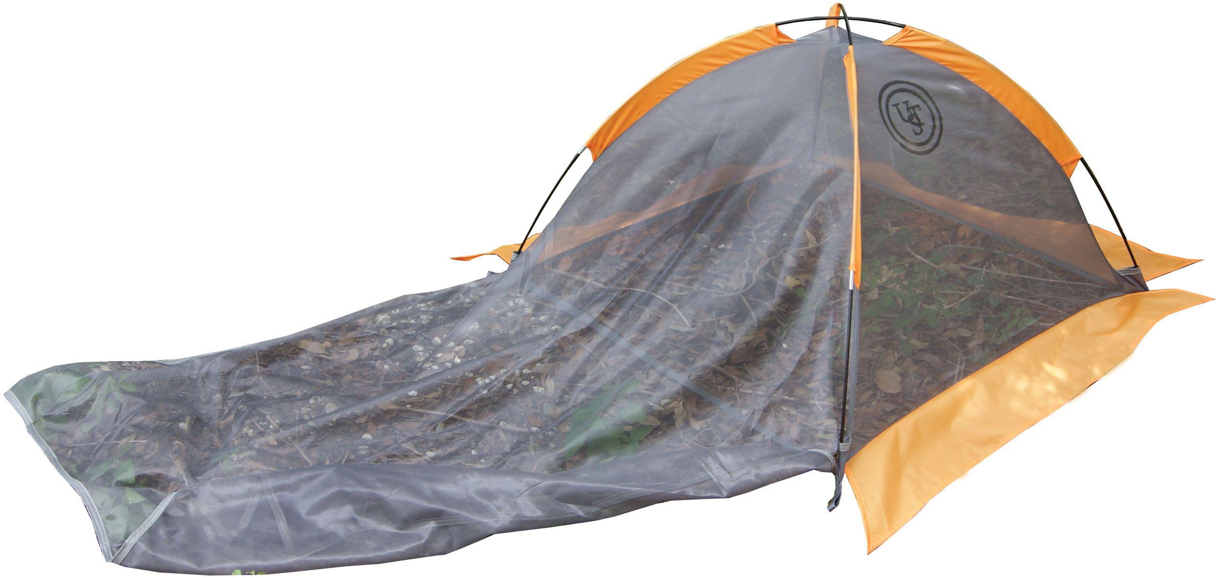 UST Ultimate Survival BASE Bug Tent