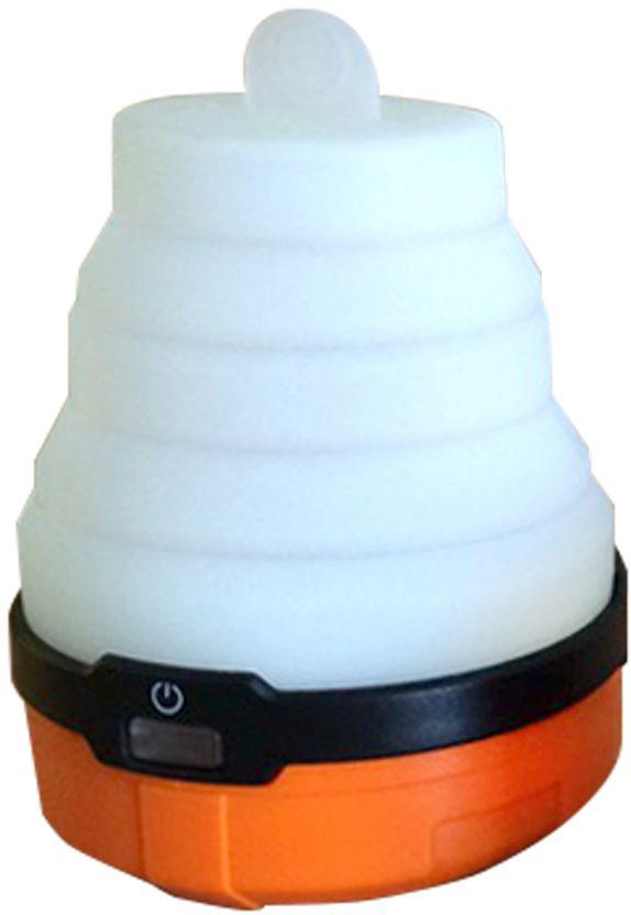 UST Ultimate Survival Spright LED Lantern, 100 Max Lumens
