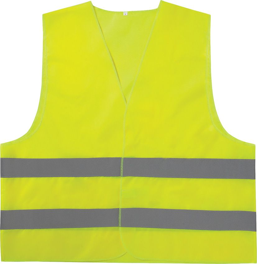 LifeHammer Safety Vest Ultra