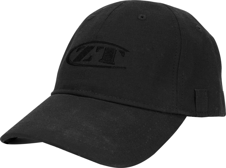 Zero Tolerance ZT Tactical Cap 1, Black